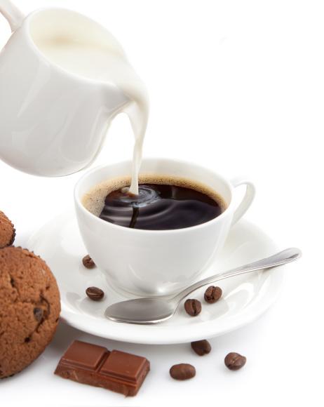 Kávékülönlegességek